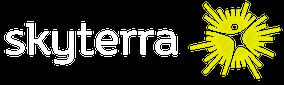 Skyterra Wellness