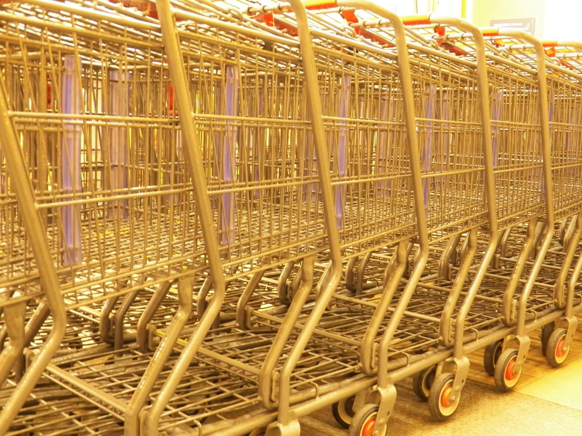 Simple Tips for Navigating the Grocery Store