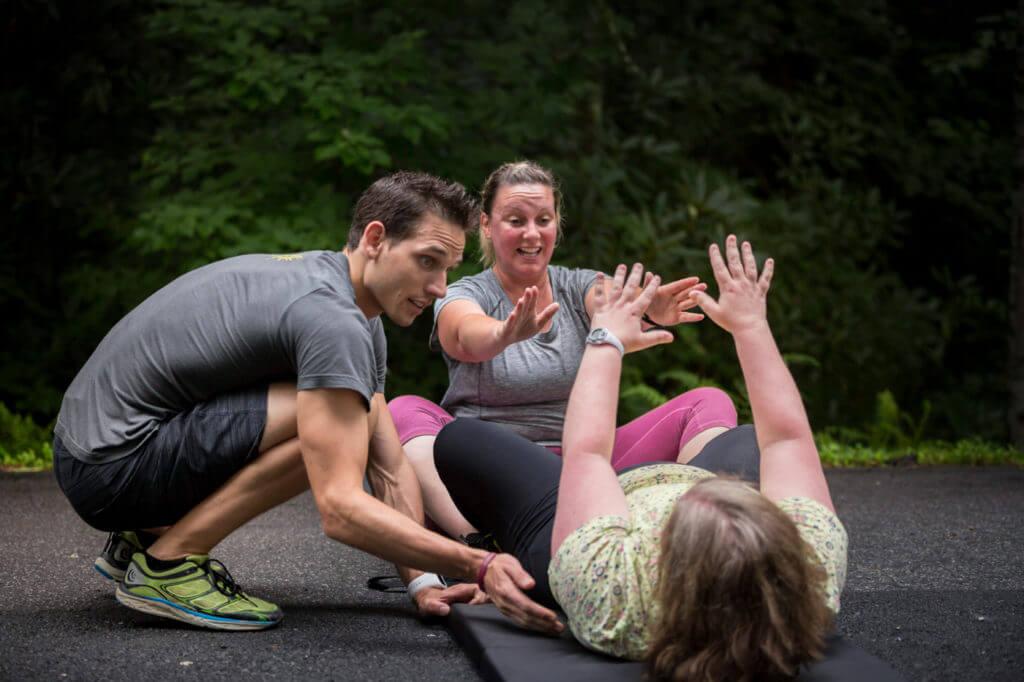 Wellness Retreat Expert Guide