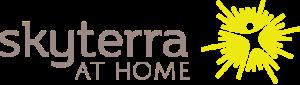 Skyterra At Home