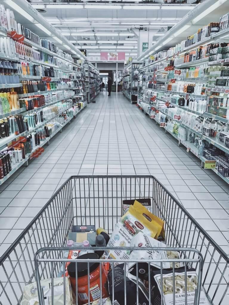 aisle-cart-commerce-1005638