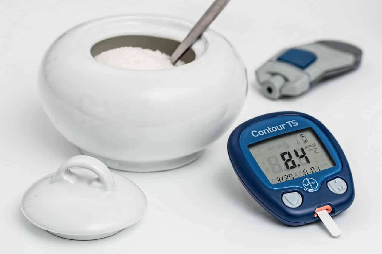 blood-sugar-blood-test-close-up-207381
