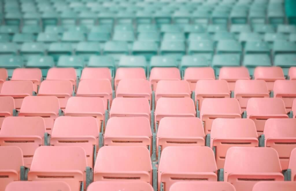 pink-and-blue-stadium-chairs-752036