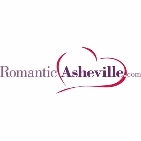 Romantic Asheville