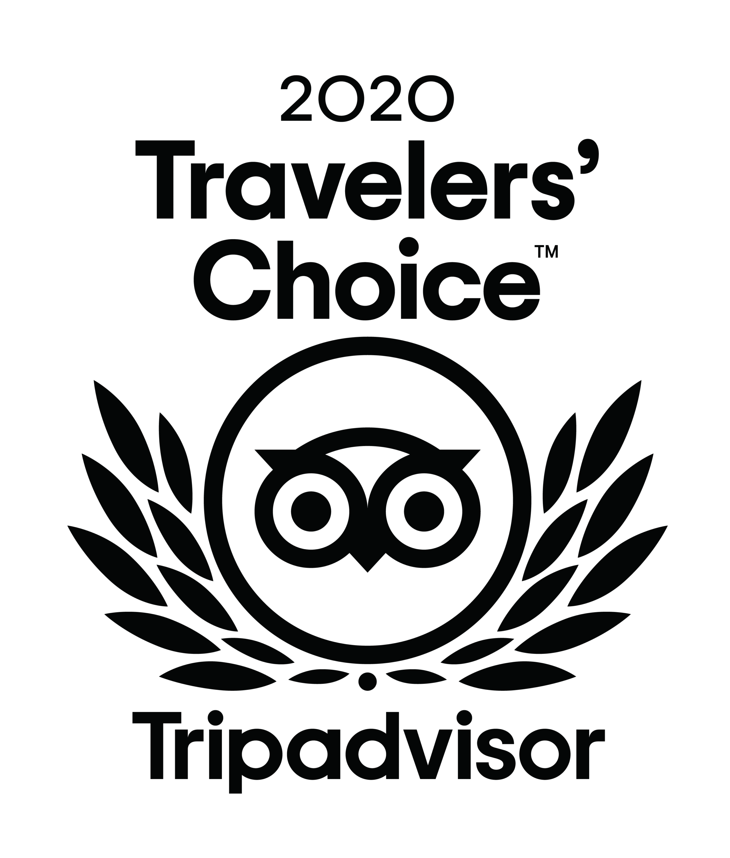 https://skyterrawellness.com/wp-content/uploads/2020/09/TA_TravelersChoice2020_Black.png