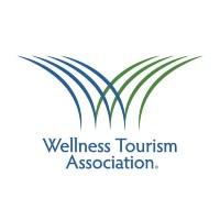 Wellness Tourism Association